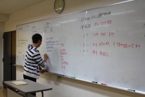 2特別教室 (2)