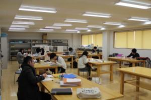 2特別教室